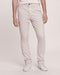 Rag & Bone Classic Chino Fit 2- Multiple Colors