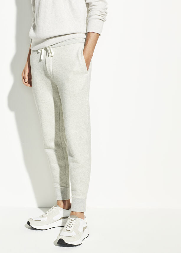 Vince Sweatpants Heather Grey