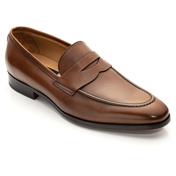 To Boot Tesoro Dress Shoe Cloud Brandy Ant