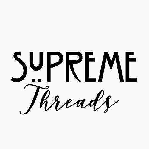 Supreme Threads