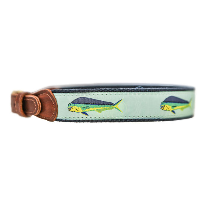 J. Bailey - Buddy Belts in Various Patterns