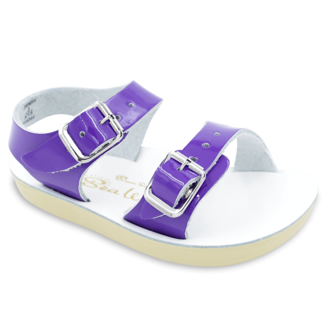 Sun San® Sea Wee - Shiny Purple