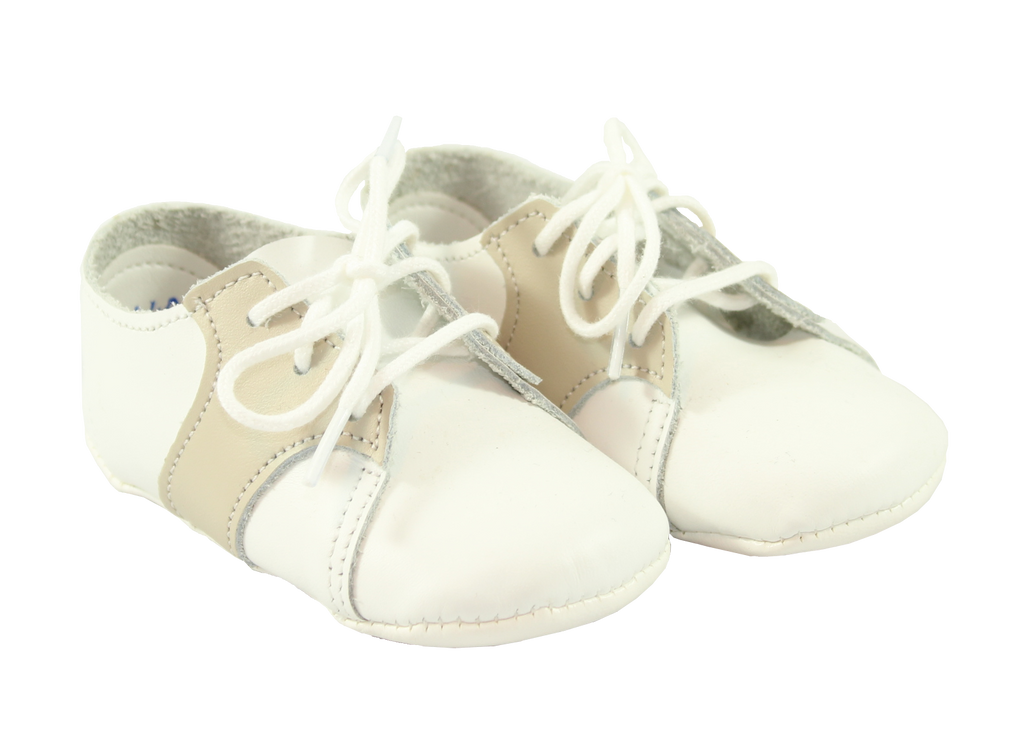Shoe-Zees Infant Shoe By Kepner Scott Shoes
