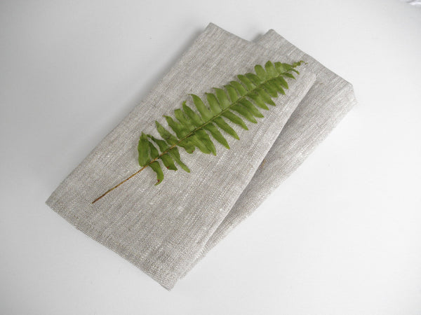 Linen Napkin, Cloth Napkin, Dinner Napkin