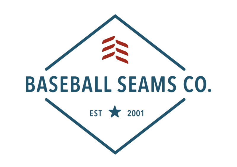 Baseball Seams Co. - Wholesale