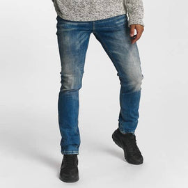 CIPO BAXX MENS JEAN SLIM FIT