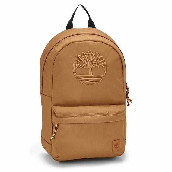 TIMBERLAND MEDIUM POND 22 L BACKPACK