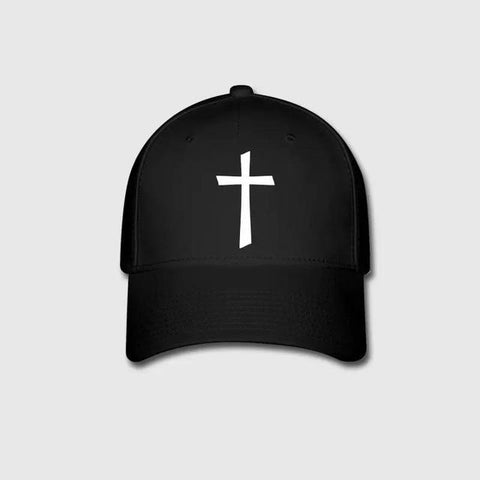 Long Cross - Snap Back