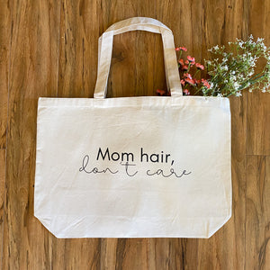 Mom Hair Bag