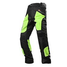 Load image into Gallery viewer, Unisex Waterproof Riding Pants