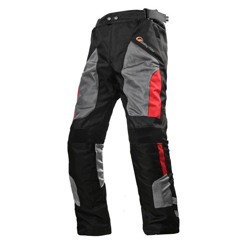 Unisex Waterproof Riding Pants