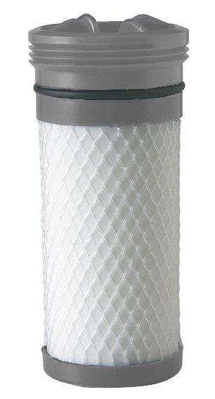 Katadyn Hiker Replacement Filter Cartridge