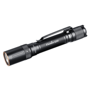 Fenix E20 2020 Edition 350 Lumen Handheld Flashlight