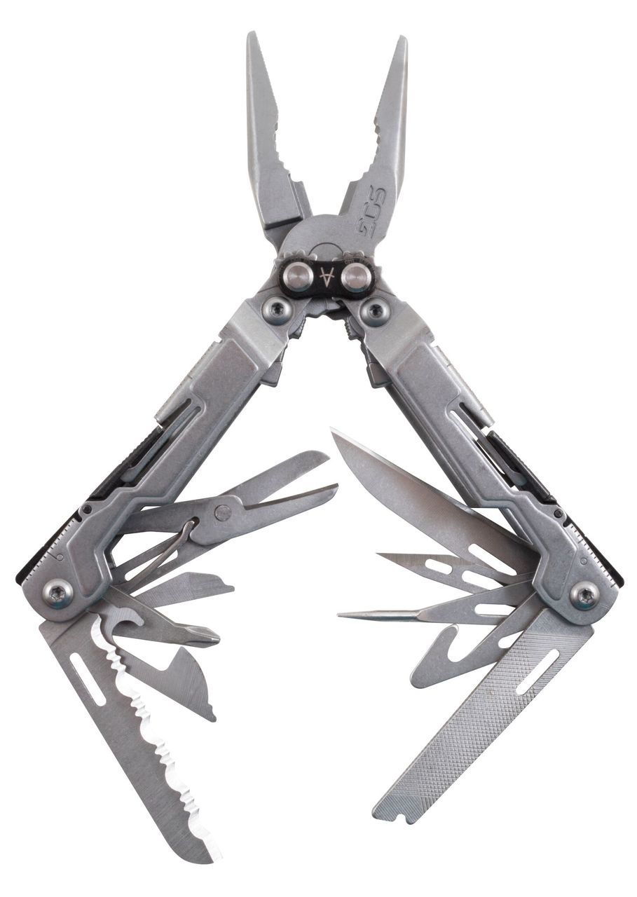 SOG Power Pint Multi-Tool
