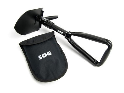 SOG Entrenching Tool
