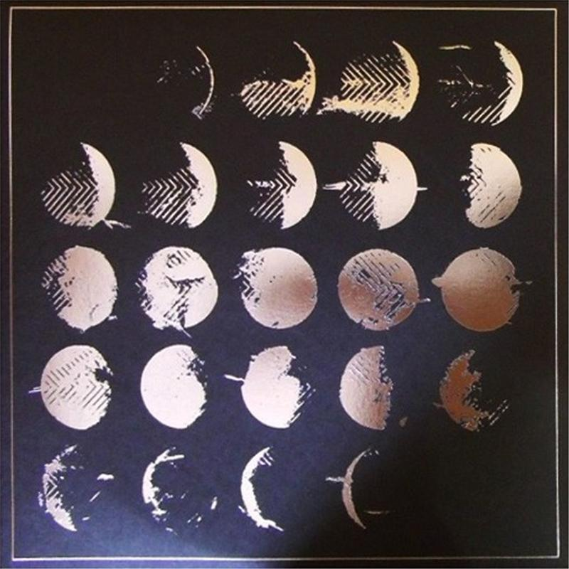 Converge - All We Love We Leave Behind [2LP]