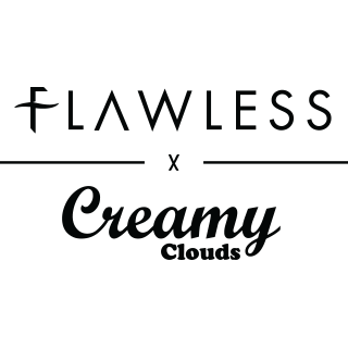Flawless Vape Distro SA