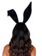 Leg Avenue Bendable Velvet Bunny Rabbit Ear Headband