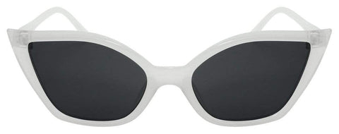Lolita Cat Eye Sunglasses