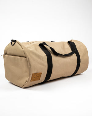 Duffel Bag 13.2gal