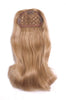 human hair wig for women