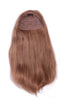 "Style #143H - HUMAN HAIR MINI FALL HAIR EXTENSION WITH 16"" Hair Lengths"