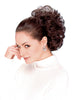 Style #BFL-300 - Our Largest Sized Butterfly Clip Hair Accessory!