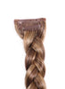 "Style #288 - Braided Switch, Kanekalon fiber at 24"" length, comes pre-braided read to use"