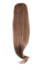 "Style #NTN-16 - Long New Futura Synthetic Hair 16"" Spot Filler/Wiglet on smaller base size!"
