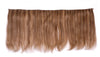 "Style #WT-18-RH - Doubled up Weft of 100% Remy Human Hair for use of hair extensions, 36"" in Width @ 18"" in Length"