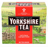 Yorkshire Tea 80 bag (250g)