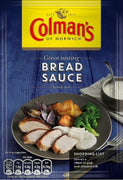 Colman's Bread Sauce Mix 40g.