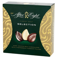 Nestle After Eight Selection Pack 122g