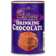 Cadbury Hot Drinking Chocolate Mix 250g