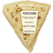 Cameron's Potato Scones (1/4lb Ship Weight)