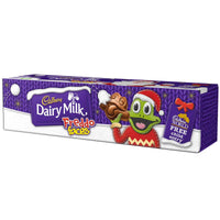 Cadbury Freddo Faces Tube 72g