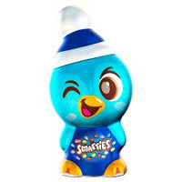 Smarties Penguin Large 175g