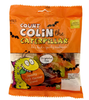 Count Colin the Spooky Caterpillar Fruit Gums