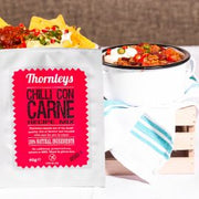 Thornleys Chilli Con Carne Recipe Mix 40g