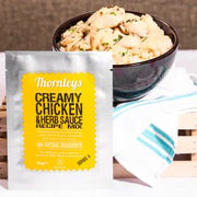 Thornleys Creamy Chicken & Herb Sauce Mix 35g