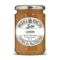 Tiptree Lemon Marmalade 340g