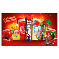 Nestle Kids Medium Selection Box 143g