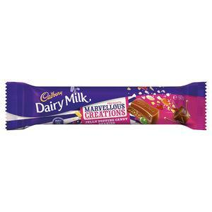 Cadbury Marvelous Creations 47g
