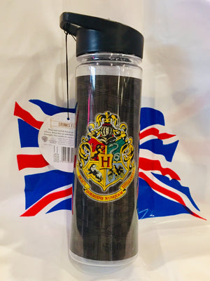 Harry Potter Cold Drinks Flask
