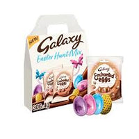 Galaxy Easter Hunt Mix 306.4g