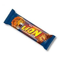 Nestle Lion Bar 42g