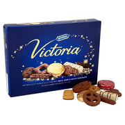 McVities Victoria Selection Box 300g