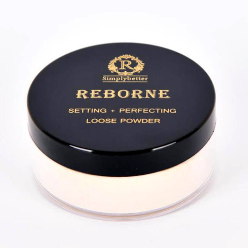 Perfecting Loose Powder - 30gm