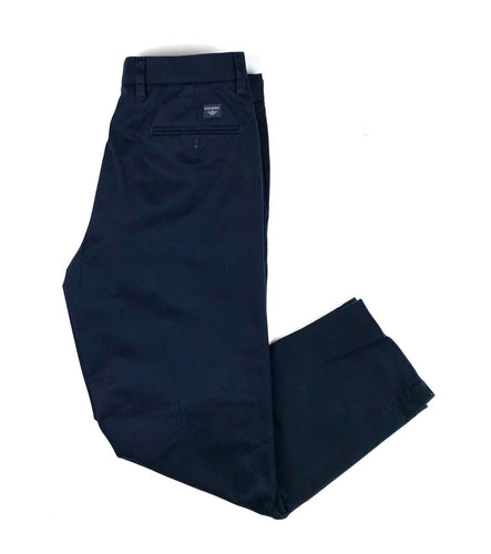Dockers Navy Dress Pants
