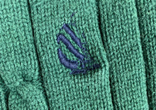 Load image into Gallery viewer, The Cableknit Sailor